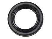 Volvo Wheel Seal - Corteco 384710