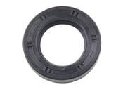 Land Rover Axle Shaft Seal - Corteco 571718