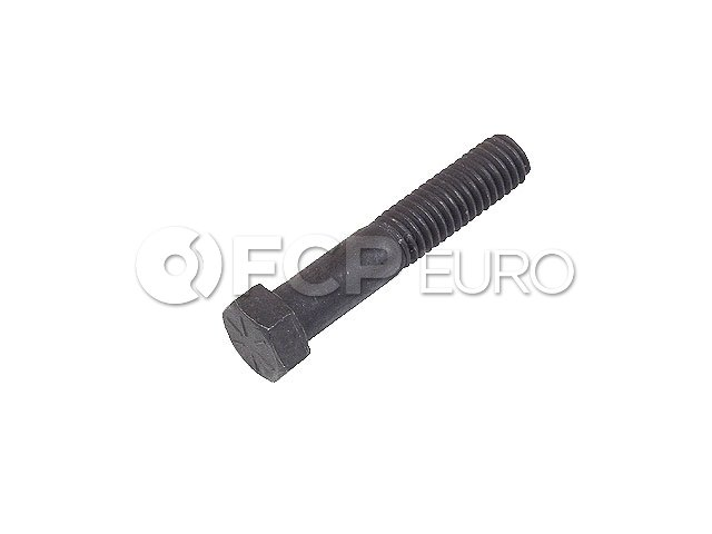 Land Rover Cylinder Head Bolt - Genuine Rover 602191