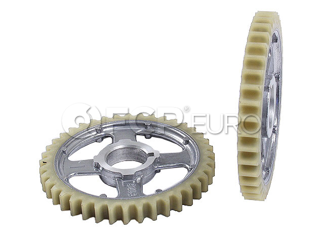 Land Rover Timing Camshaft Gear - Eurospare 610289
