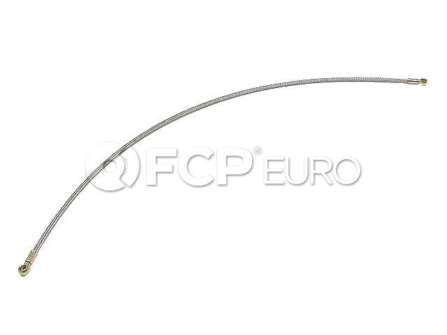 Porsche Fuel Injector Line - Cohline 047133315