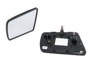 Mercedes Door Mirror Glass - ULO 2108100121