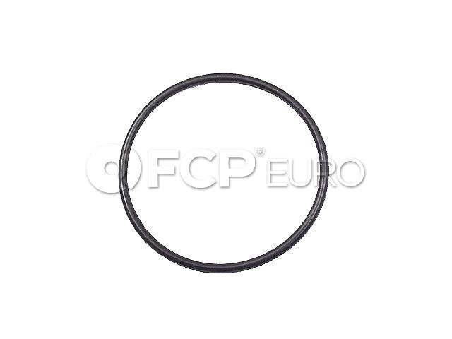 Mercedes Fuel Distributor O-Ring - Genuine Mercedes 0049970748