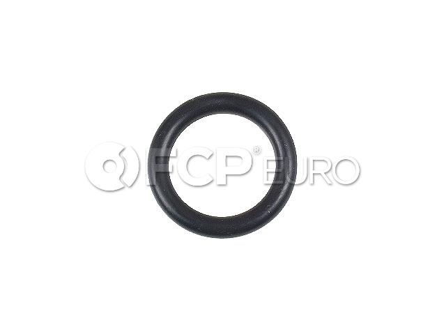 Mercedes Turbocharger Oil Line O-Ring - CRP 0049975348