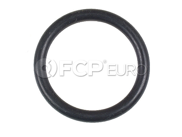 Mercedes Turbocharger Oil Line O-Ring - CRP 0049975448