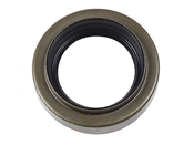 Mercedes Differential Pinion Seal - Elring 0049975646