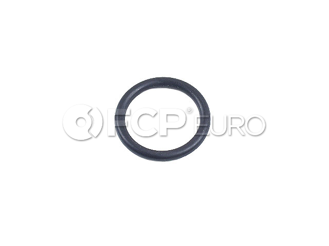 Mercedes Timing Cover O-Ring Lower - CRP 0049978048