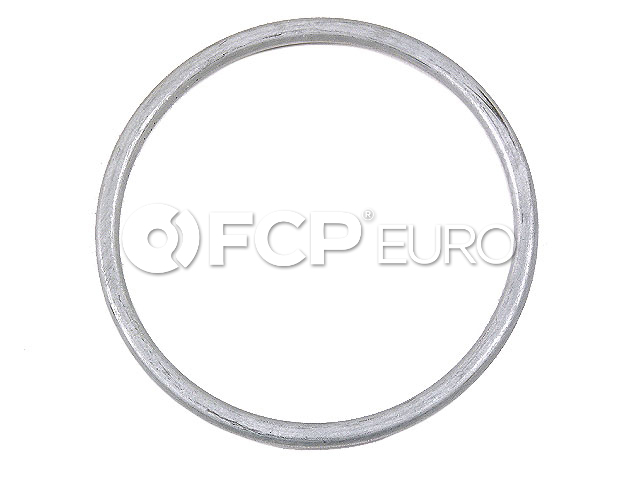 Mercedes Exhaust Nut - Genuine Mercedes 0049979940