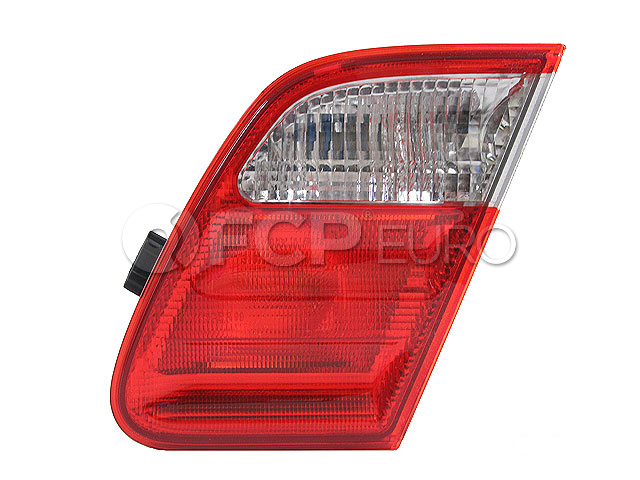 Mercedes Tail Light - ULO 2108204264