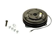 Mercedes A/C Compressor Clutch - Air Products 0001325908