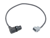 Audi VW Crankshaft Position Sensor  - VNE 050906433