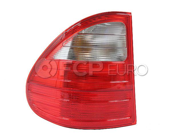Mercedes Tail Light - Genuine Mercedes 2108204964