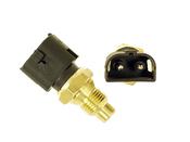 Volvo Coolant Temperature Sensor - FAE 1362644
