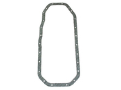 Audi VW Oil Pan Gasket - Reinz 054103609