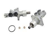 Mercedes Brake Master Cylinder - ATE 0054302601