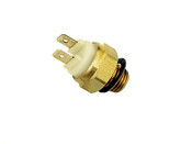 Volvo Cooling Fan Switch (Threaded) - FAE 1378504