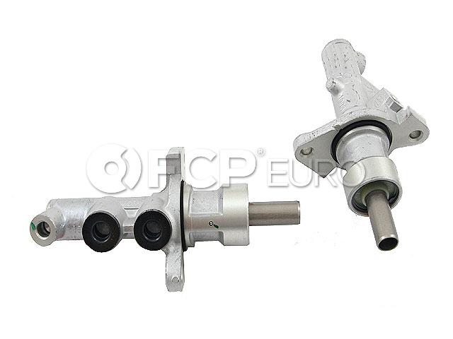 Mercedes Brake Master Cylinder - TRW 0054306401