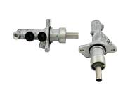 Mercedes Brake Master Cylinder - TRW 0054306501