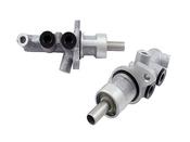 Mercedes Brake Master Cylinder - TRW 0054308301