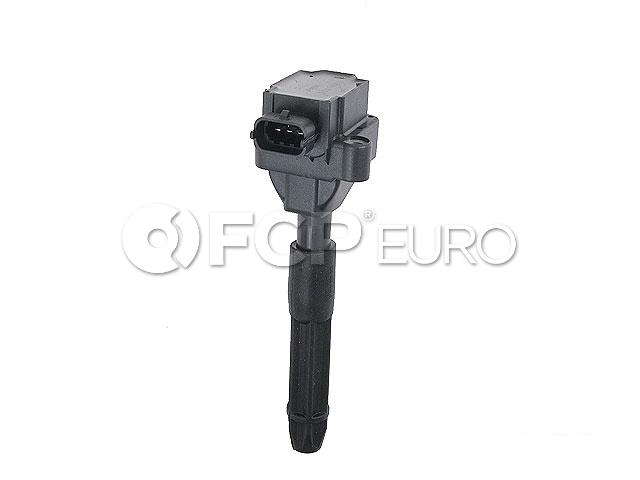Mercedes Direct Ignition Coil - Beru 0001502880