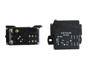 Mercedes Diesel Glow Plug Controller - Huco 0055454532