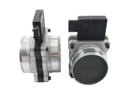 Saab Mass Air Flow Sensor - Genuine Saab 55557008