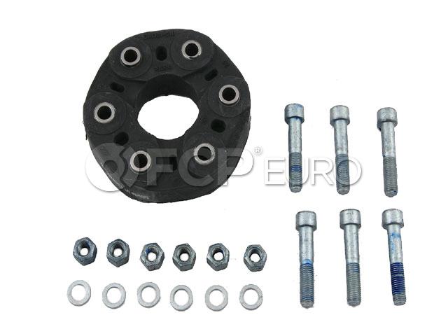 Mercedes Drive Shaft Flex Joint Kit - Febi 2114100215
