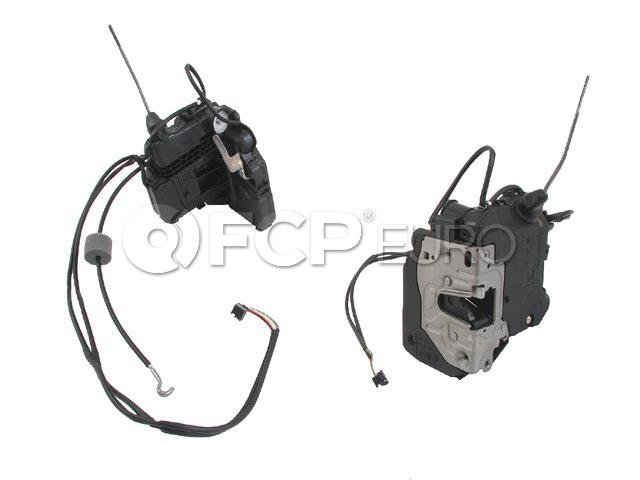 Mercedes Door Lock Actuator - Genuine Mercedes 2117200335