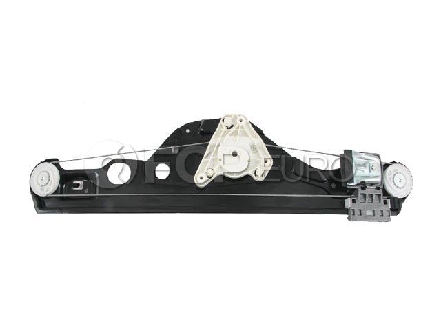 Mercedes Window Regulator - Genuine Mercedes 2117300446