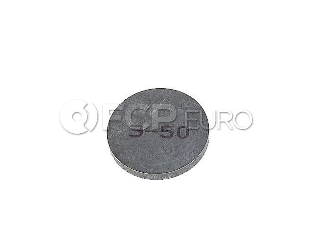 Audi VW Valve Adjuster Shim - CRP 056109565