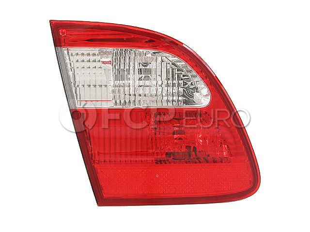 Mercedes Tail Light - Genuine Mercedes 2118201364