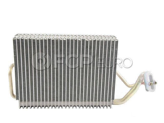 Mercedes A/C Evaporator Core - Mahle Behr 2118300758