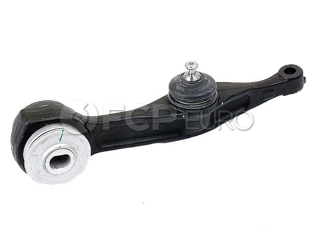 Mercedes Spring Control Arm - Genuine Mercedes 2153300707