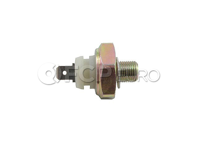 Oil Pressure Switch - Rein 056919081