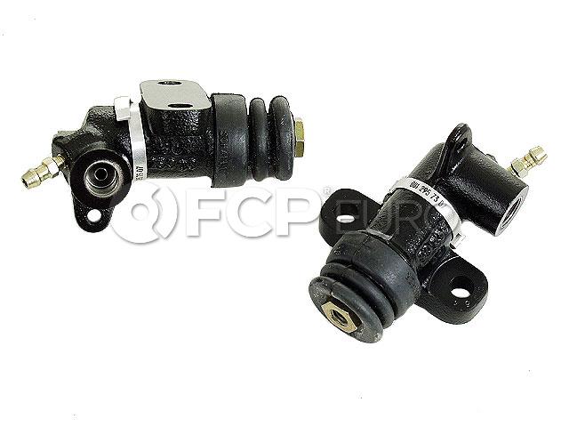Mercedes Clutch Slave Cylinder - FTE 0002950807