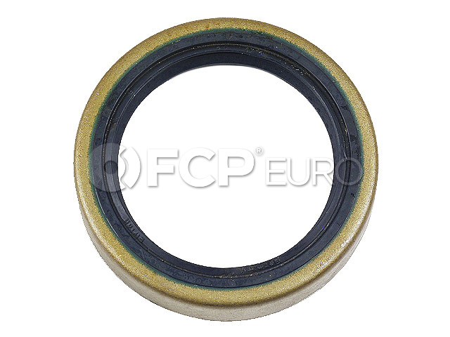 Mercedes Wheel Seal - Elring 0059974447