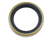 Mercedes Wheel Seal - Elring 0059974447
