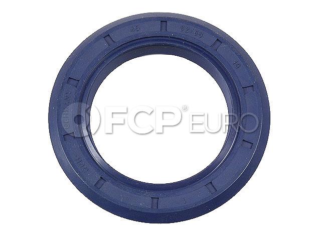 Mercedes Wheel Seal - Rein 0059975046