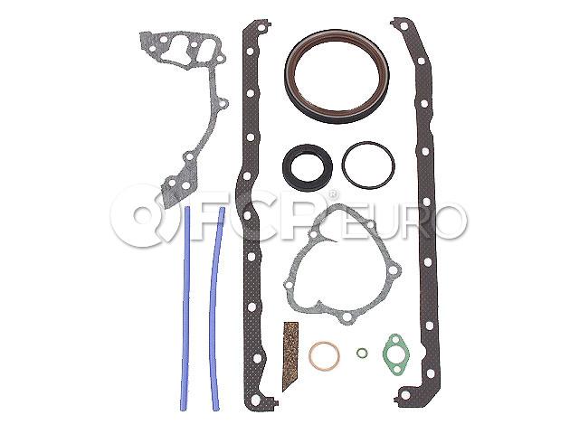 Porsche Short Block Gasket Set - Reinz 060198011