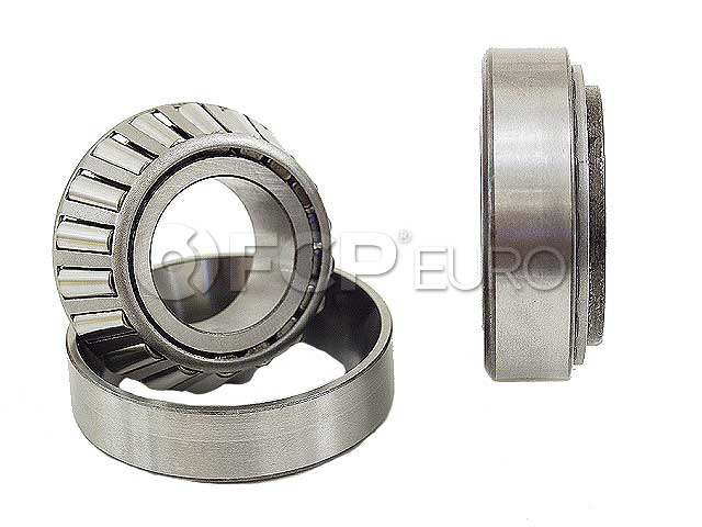 VW Audi Differential Pinion Bearing - SKF 003519251