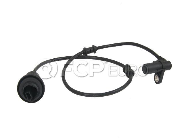 Mercedes ABS Wheel Speed Sensor - Genuine Mercedes 2205400417