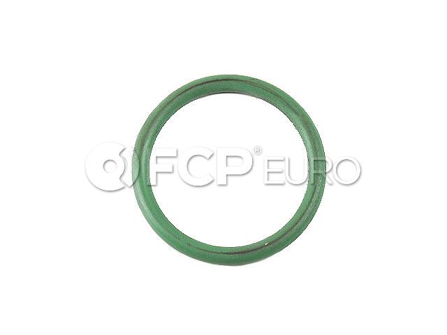 Volvo A/C Line O-Ring - Rein 3545441