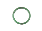 Volvo A/C Line O-Ring - Rein 3545441