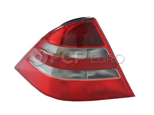 Mercedes Tail Light - ULO 2208200164