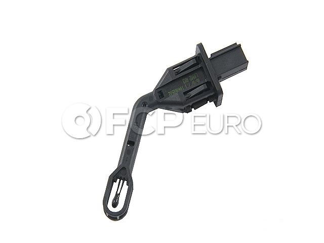 Mercedes A/C Evaporator Temperature Switch - Mahle Behr 2208300772