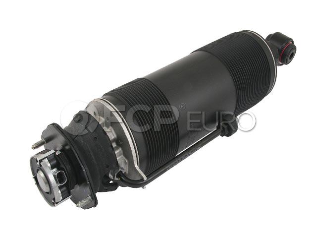 Mercedes Active Body Control Shock Absorber - Genuine Mercedes 2303200213