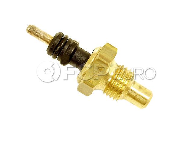 Mercedes Coolant Temperature Sensor - FAE 0065423417