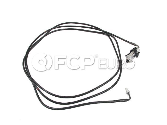 Mercedes Convertible Top Cylinder - Genuine Mercedes 2308001772