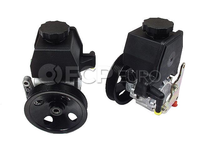 Mercedes Power Steering Pump - Bosch ZF 002466090188