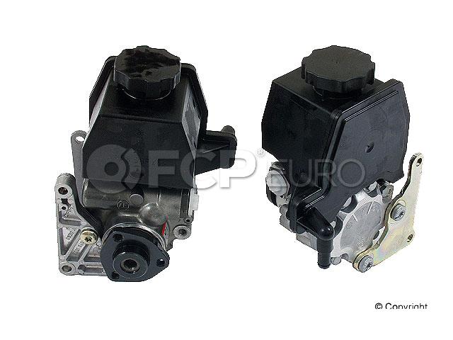 Mercedes Power Steering Pump - Bosch ZF 002466100188